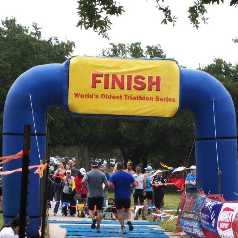 LA_Tri_Series_Finish_Line.jpg